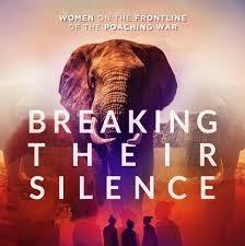 breakingsilence